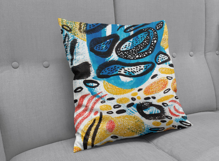 3_multicolour_pillow