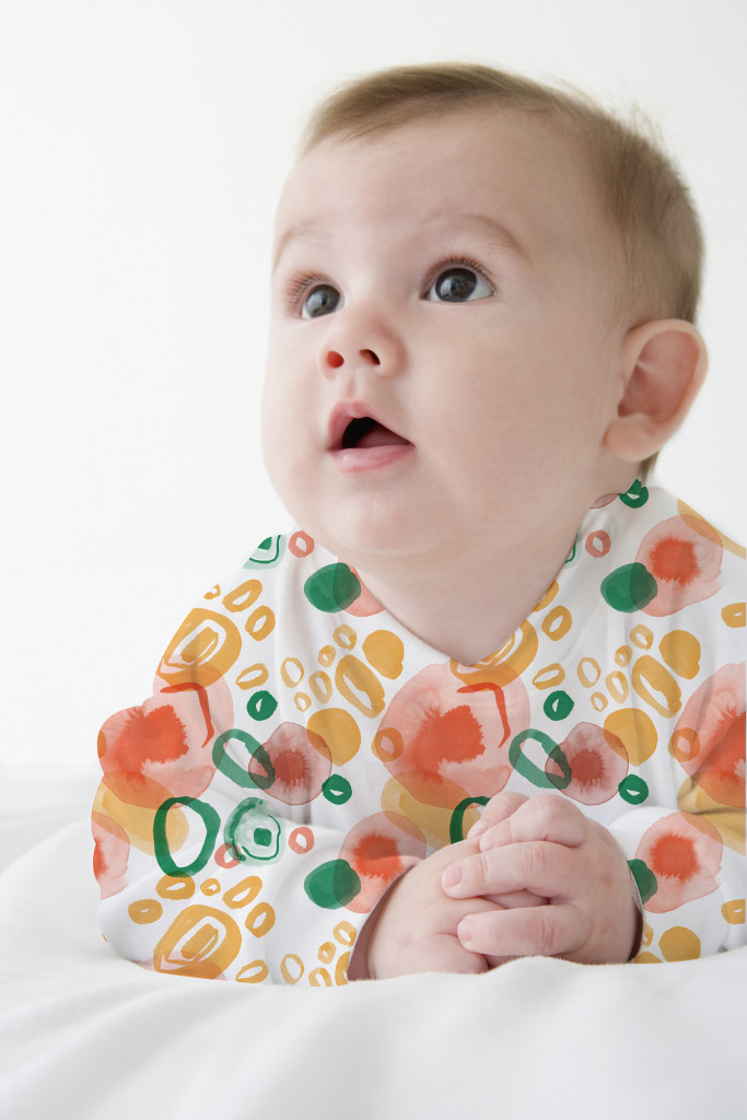 salad_babyclothes